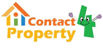 Contact 4 Property